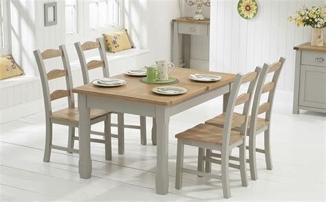 top 10 list dining room furniture for sale uk