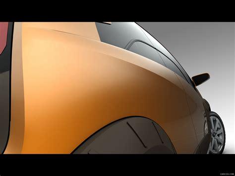 2018 Italdesign Giugiaro Proton Emas County Close Up