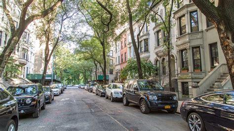 Upper West Side Enjoy Central Park, Symphony Space, More