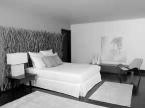 Gray Bedroom Decorating Ideas Gray Bedroom Decorating Ideas Gray Bedroom Walls Bedroom Ideas Grey Walls Decoration
