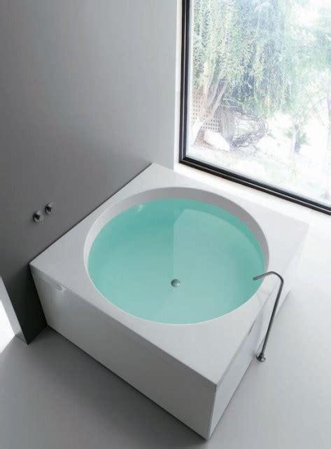 Vasca Idromassaggio Quadrata vasca da bagno quadrata quot sharm quot