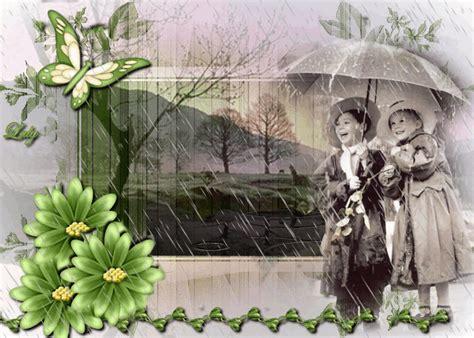 touching hearts beautiful children gif tubepng