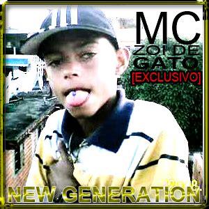 N G Download Musica