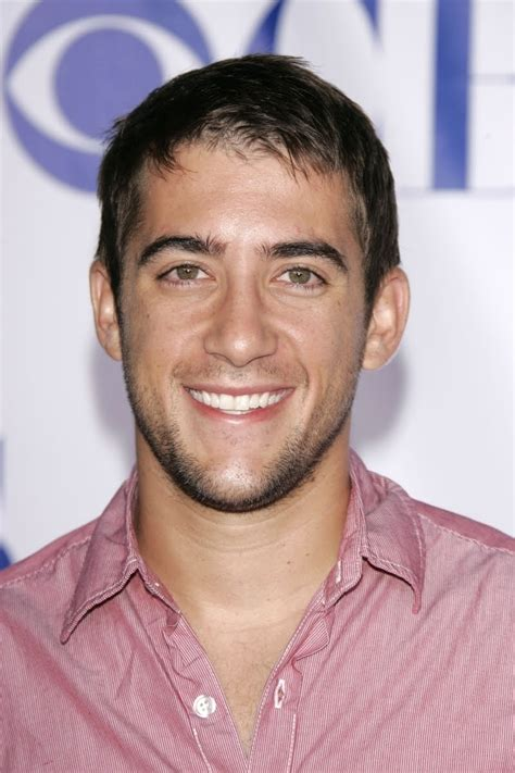 Male Celeb Fakes Best The Jonathan Togo American