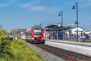 Burg Auf Fehmarn : regionalbahn im bahnhof burg auf fehmarn nahverkehrhamburg ~ Watch28wear.com Haus und Dekorationen