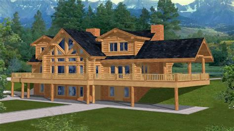 amazing  minecraft house designs housedesignsme