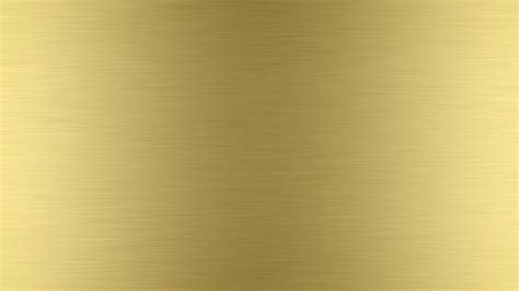 "Brass Sheet Supply. 0.063"" - 1/16"""