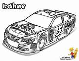 Coloring Nascar Pages Cars Sports Race Kahne Yescoloring Super Kasey Books Mega Helmet Track Drawing Cool Colouring Boys Speed Come sketch template
