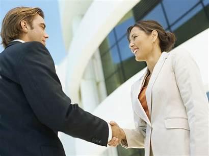 Terrain Accompagner Commerciaux Commercial Ses Commerciale Nouveaux