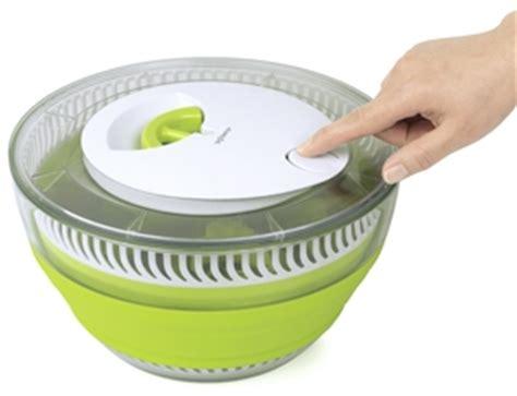 Essoreuse à Salade Electrique