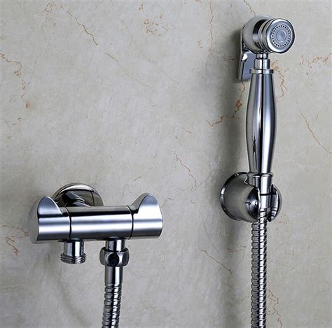 types of bidets copper single bidet faucet valve set 4 types bidet