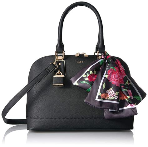 holy crap these 5 chic aldo bags are all 30 for