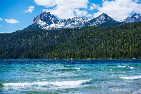 Discover Idaho's Top 5 Secret Adventure Getaways | Visit Idaho