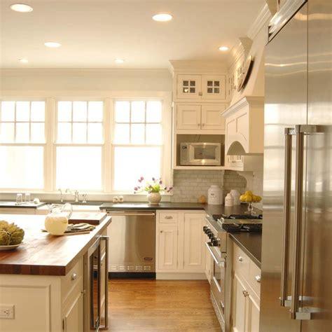 cuisine de couleur cuisine cuisine complete brico depot idees de couleur