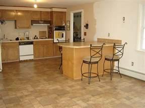 laminate kitchen flooring ideas modern kitchen with laminate flooring ideas kitchentoday
