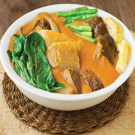 kare serve heat label wish philippines