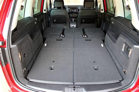seat volume coffre 28 images dimensions seat sc 2013 coffre et int 233 rieur seat une