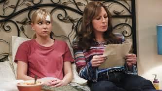 'mom' Close To Season 5 Renewal At Cbs