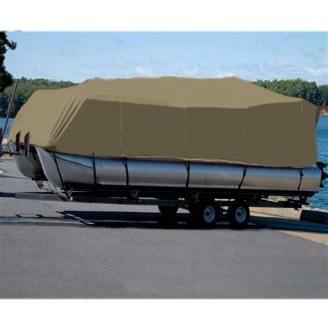 Pontoon Boat Covers by Pontoon Boat Covers By Carver