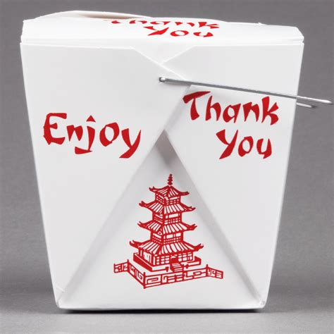 Custom Packaging Guru Eating In Chinese Takeout Boxes Is. Hip Hop Battle. Free Calendar Template Excel. Mazda College Graduate Program. Felicitaciones De Graduacion. Dance Party Images. Graduate Schools In Atlanta. Family Feud Powerpoint Template. Graduation Gifts For Your Best Friend