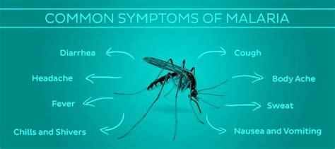 signs  malaria  save   night