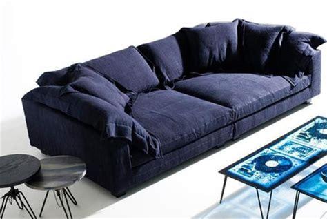 Couch Und Sofa  Design Möbel