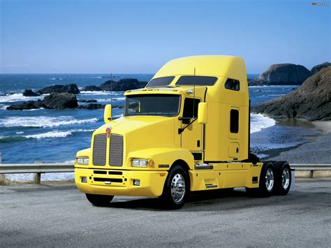 kenworth t200 for sale image gallery 2008 kenworth t600