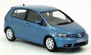 Golf Plus Kaufen : volkswagen golf v plus blau 2005 minichamps modellauto 1 ~ Jslefanu.com Haus und Dekorationen