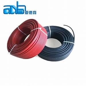 20 Ga    Awg Txl Automotive Copper Wire