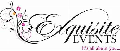 Planner Event Events Exquisite St Planning Tampa