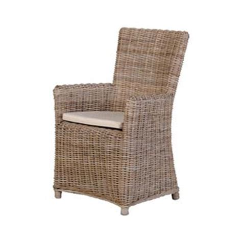 kitchen chair wooden dining room chairs