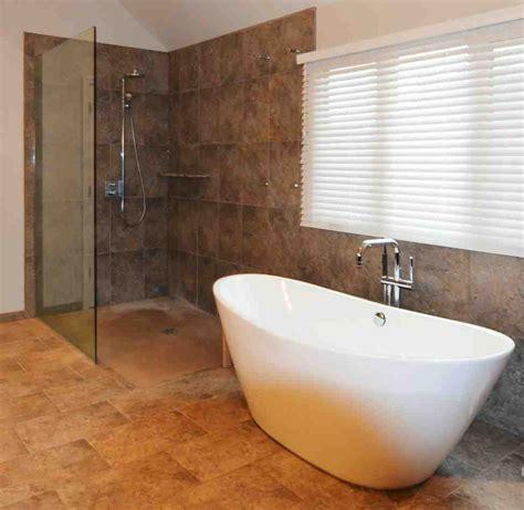 bathroom tile trends offer design flexibility kitchen master