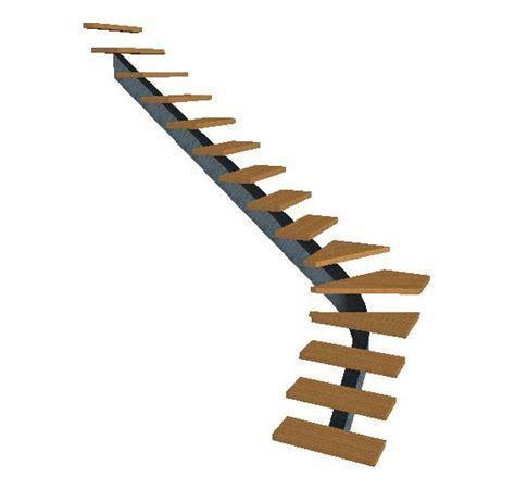 problemes pour calculer et dessiner un escalier
