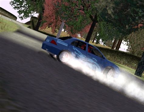 Euro Rally Championship Game Free Download Free Games