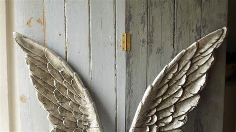 light angels wings god fly heaven angel wallpaper