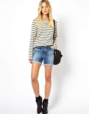Good outfit for a cooler/rainy day | Summer Concert Style | Pinterest | ASOS Good outfits and ...
