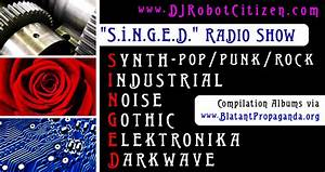 1000+ images about Goth Industrial Alternative Music ...