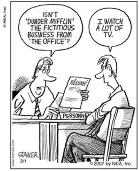 1000 images about office funnies on resume
