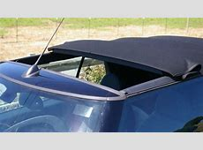How to Install Aftermarket Sunroofs AUTOINTHEBOX