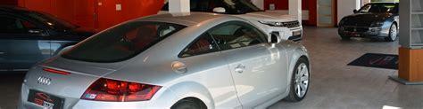 voiture paiement en 4 fois voiture occasion 10 fois sans frais voiture d 39 occasion paiement en 4 fois sans frais le
