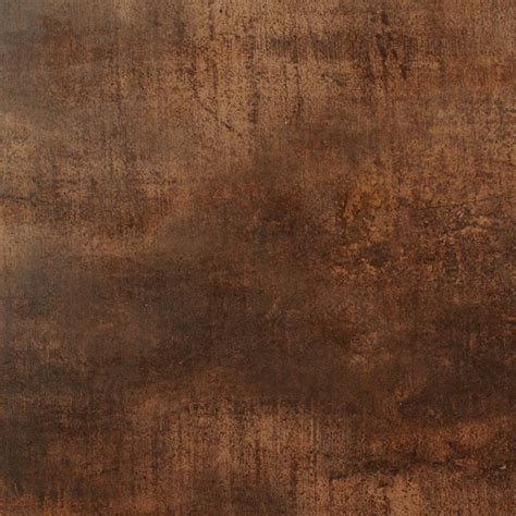 tileflooringbrown brown floor tiles flooring brown
