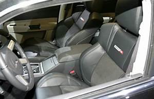 2005 Chrysler 300C SRT8 - 2005 NAIAS Detroit Auto Show