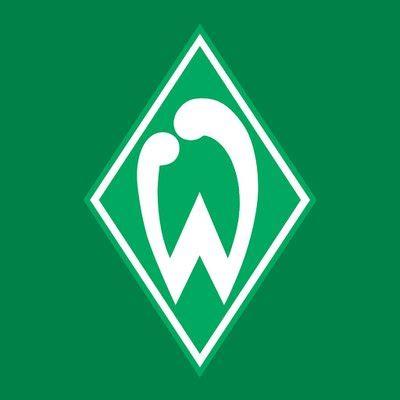 And i just can't let that happen. SV Werder Bremen (@werderbremen) | Twitter