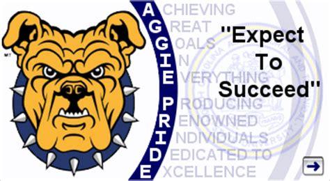 north carolina state university raleighwake alumni chapter