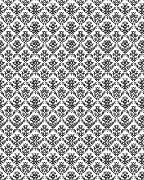 printable wallpaper designs gallery