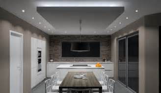 Drop Lights For Kitchen Island How To Choose An Led Integral Led