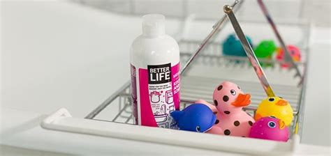 even the kitchen sink cleaner 16 oz kitchen and bath scrubber cleaning 8883