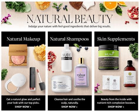 sephora built  beauty empire  survive  retail