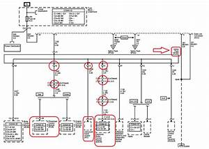 2006 Chevy 3500 Trailer Wiring Diagram