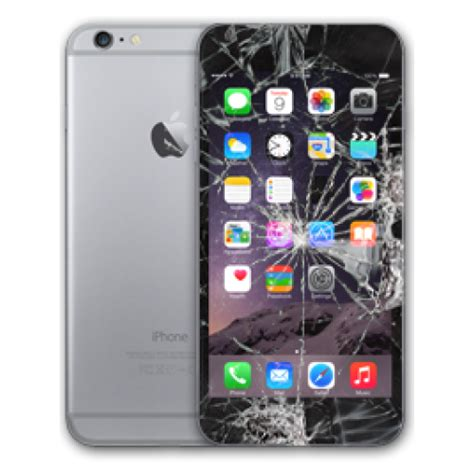 fix iphone screen iphone 6s repair iphone 6s screen repair